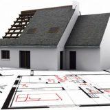 Conoscere la rendita catastale di una casa