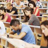 Le detrazioni fiscali per scuola e università