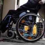 Le agevolazioni Irpef per i portatori di handicap