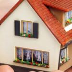 Grazie al Fondo di garanzia per la casa mutuo più facile