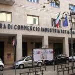 Camera di commercio, informazioni e documenti da richiedere