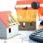 Novità per detrazioni in materia di ristrutturazione edilizia