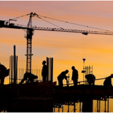 Ripartono gli investimenti in edilizia