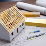 Gli incentivi per chi acquista una nuova casa