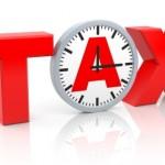 Quanto pagheremo con la nuova local-tax