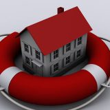 Nomisma: timida ripresa del mercato immobiliare