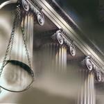 Come cambiano i reati tributari