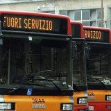 Nuove detrazioni fiscali per gli abbonamenti autobus