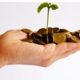 Le agevolazioni dell'investment compact
