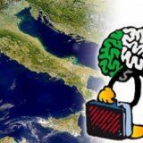 I benefici fiscali per rientro dei cervelli e l'attrazione dei talenti