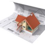 Riforma del catasto: immobili divisi in 2 macro categorie