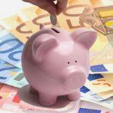 Le casse di previdenza investono in immobili