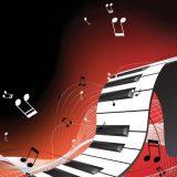 Le agevolazioni fiscali per i musicisti