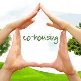 Pacchetto liberalizzazioni: le misure anti crisi per l'edilizia