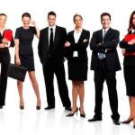 Rimborsi iva: i settori a rischio non riguardano i professionisti
