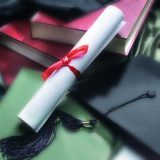 novità sul riscatto della laurea e pensione anticipata