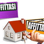 Mercato degli affitti in ripresa