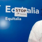 Rateizzare i debiti con equitalia: seconda occasione