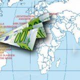 Novità in tema di deduzione acquisti fatti in paesi black list