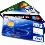 Dichiarazione Isee: chiarimenti su voucher e carte prepagate