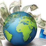 I requisiti per esercitare le attività di money transfer e di promotore finanziario