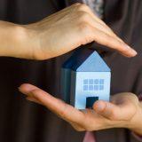 Detrazione del 20 % sul reddito per chi acquista casa e la riaffitta