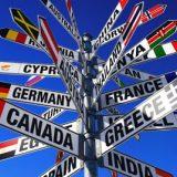 Credito di imposta del 30 % per agenzie di viaggio e tour operator