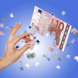 Ultimi giorni per beneficiare dell'agevolazione per investimento in macchinari