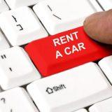 Noleggio a lungo termine dell'auto anche per i privati