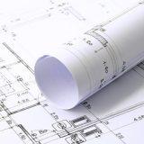 Autorizzazione per lavori immobili: procedura PAS