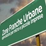 Zone franche volano dell'economia