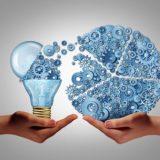 Patent box e credito di imposta in ricerca per le imprese innovative