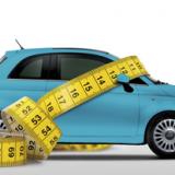 Noleggio auto i vantaggi fiscali per aziende e professionisti