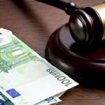 Le nuove soglie di punibilità dei reati tributari