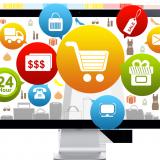 Credito di imposta per investimenti in e-commerce