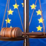 Stop da parte dell'Ue per l'abuso di diritto in materia Iva