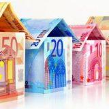 Affitto breve: i vantaggi dal punto di vista fiscale