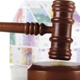 Il Dl n. 83/2015 ed il boom delle aste giudiziarie