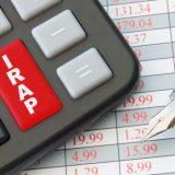 Irap e credito di imposta per le società senza dipendenti