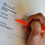 31 luglio termine ultimo per l'invio di modello 770 e certificazioni uniche