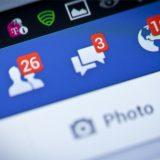 Facebook deciderà in futuro se un debito può essere accordato o meno