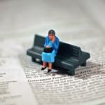 Le agevolazioni per ottenere la pensione anticipata con la riforma Fornero