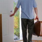 Conseguenze della mancata registrazione di un contratto di locazione