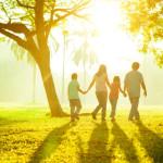 Assegno per il nucleo familiare anche per lavoratore straniero