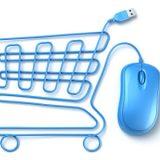 Commercio elettronico: adesione al regime Moss e regime dei minimi