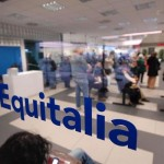 Equitalia e dilazione di pagamento: i contenuti della riforma riscossione