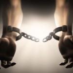 Omesso versamento iva e sanzioni penali