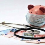 Save UP: conto deposito online e polizza sanitaria in un solo prodotto