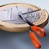 Tassazione al 5 % per i giovani imprenditori