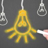 Le agevolazioni fiscali per start up innovative